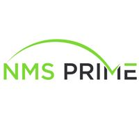 NMS Prime - Official Documentation